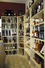 Enzos Whiskyhaus
