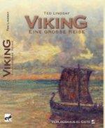 Viking - eine große Reise von Ted Lindsay