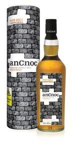 anCnoc Peter Arkle Bricks