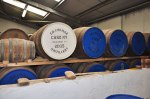 Warehouse Kilchoman