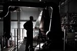 Warenghem Distillery