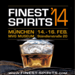Finest Spirits 2014