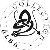 Logo Alba-Collection