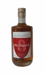Neccarus Schwäbischer Whisky