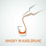 Whisky in Karlsruhe
