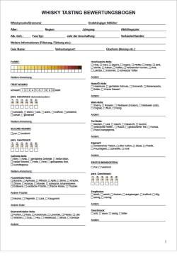 223_bewertungsbogen_whisky_tasting_0216