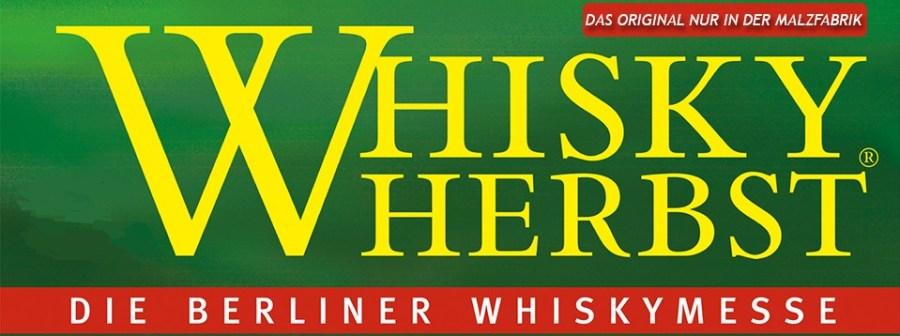 Whisky Herbst