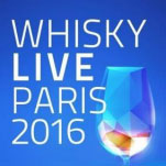 Whisky-Live-Paris-Logo