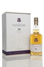 glenkinchie-24-jahre-sr-2016