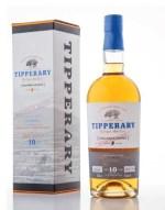 Tipperary The Mountain Range – Knockmealdowns