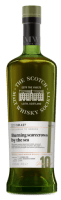 10-127-hi-res-150x489 Bunnahabhain Heavily Peated: SMWS Burning Scarecrows by the Sea