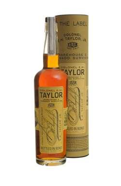 EY Taylor Warehouse C Tornado Surviving