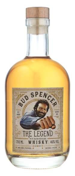 St. Kilian Bud Spencer Batch 02