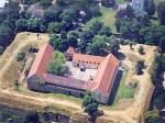 Festung Rüsselsheim (c) GG-Online