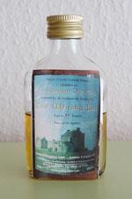 The Whisky Fair Invergordon 39yo (c) whiskyfanblog.de