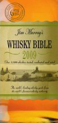 Whisky Bible 2009