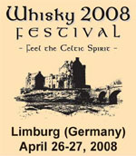whiskyfair.jpg