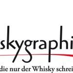 Logo Whiskygraphie