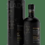 Bruichladdich Black Art 7 25YO D1994 R2019
