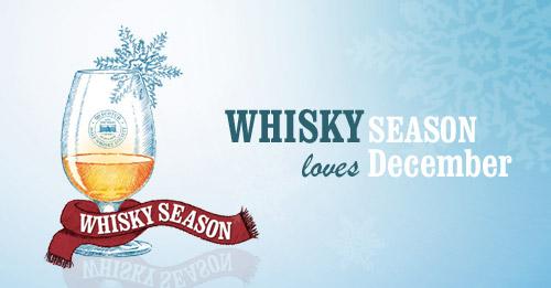 Blog Archive Scotch Malt Whisky