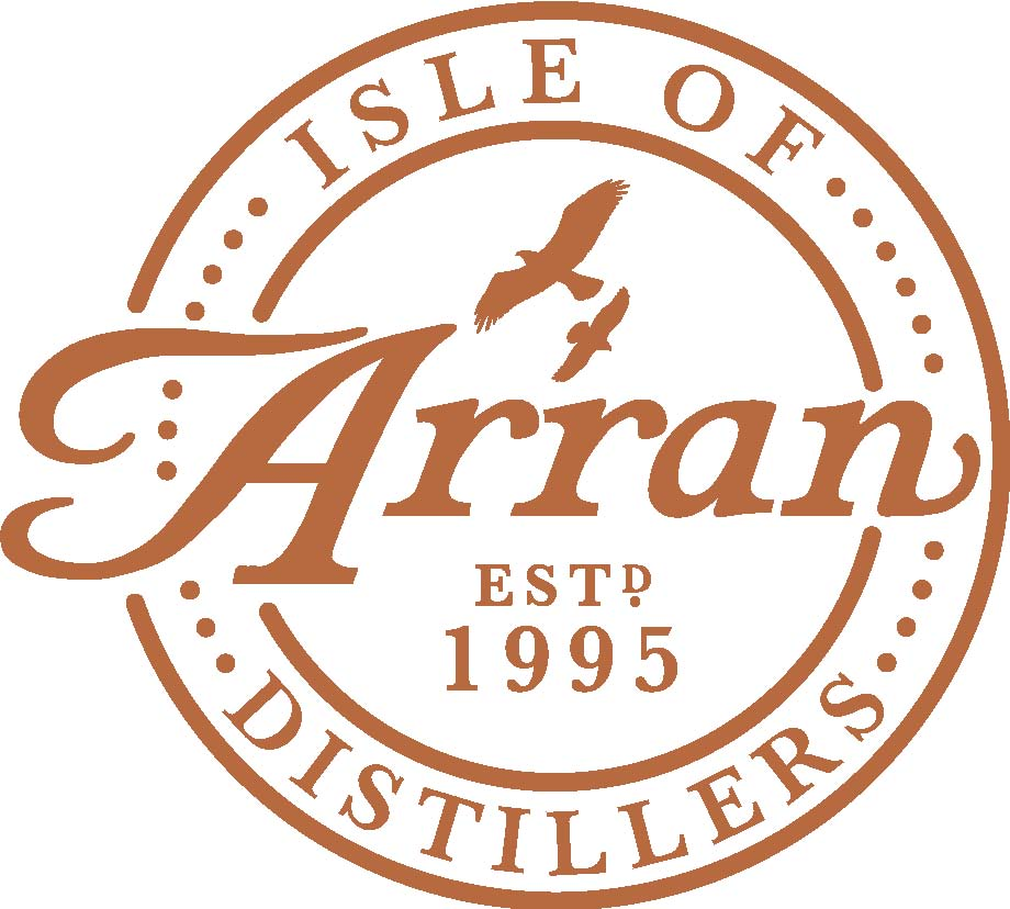 Blog Archive ARRAN WHISKY HAS