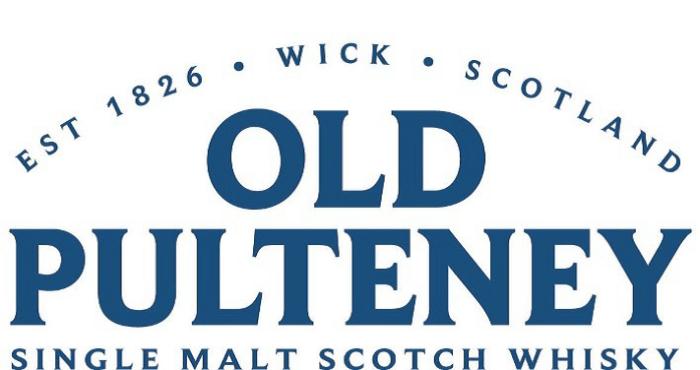 foto: www.whiskyintelligence.com