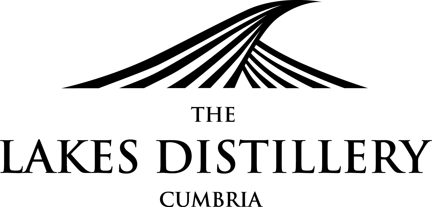 the lakes distillery means business with new master