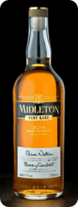 Whisky News & PR–October 25, 2014