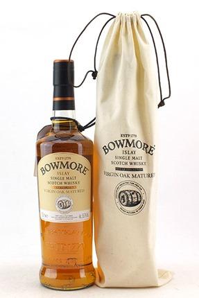 Bowmore -fe15
