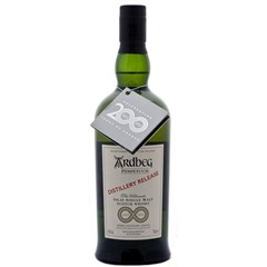 ardbeg-perpetuum-committee-distillery-edition