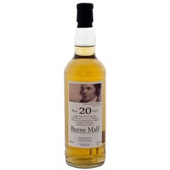 tobermory-20yo-burns-malt