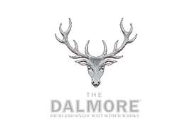 dalmore_log