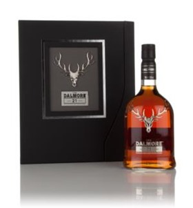 dalmore-21-year-old-2015-release-whisky