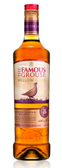 grouse_gold