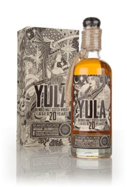 yula-20-year-old-douglas-laing-whisky