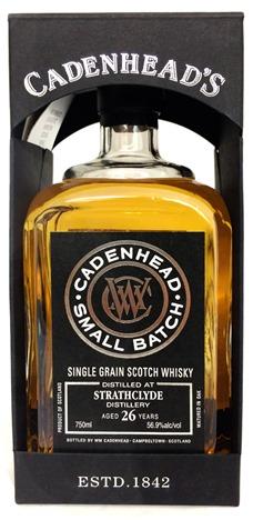 cadenhead-s-strathclyde-26-year-old-single-malt-scotch-1