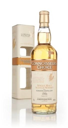 tomatin-1996-bottled-2013-connoisseurs-choice-gordon-macphail-whisky