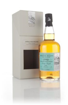 briny-tangle-1990-bottled-2015-wemyss-malts-bowmore-whisky