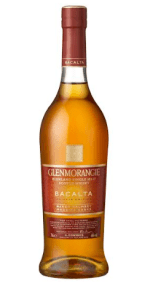 The new Glenmorangie 'Bacalta' – Review and Tasting notes