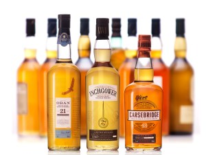 Diageo Special Releases 2018 – details revealed today (updated!)