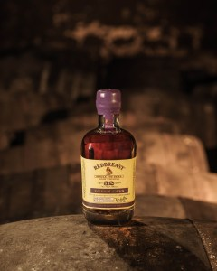 Redbreast 32 to 'Dream Cask' – review