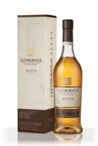 Glenmorangie Allta (2019) – review & notes