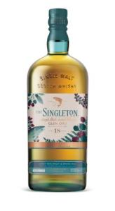 The Singleton of Glen Ord 18 Year Old (Special Release)