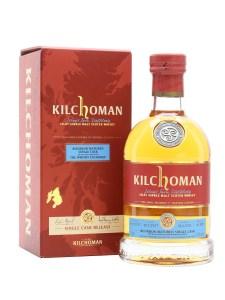 Kilchoman 2007 / 13 yo TWE Exclusive