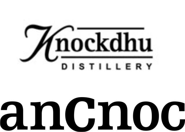 Knockhdu ( An Cnoc )