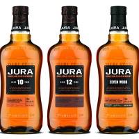 JURA launcht neue Signature-Range und Brand-Ausrichtung