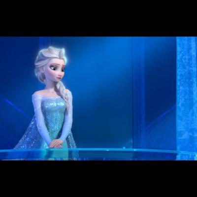 "Disney's FROZEN: ""Let It Go"" Multi-Language Sequence and All-New Sing-Along Version Hits Theatres Nationwide January 31"