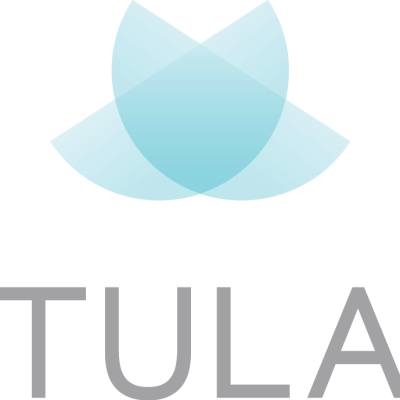 Tula 7 Days to Balanced Skin Challenge