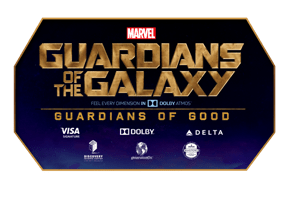 "Seeking Real ""Guardians of the Galaxy"" Who Better Their Communities"