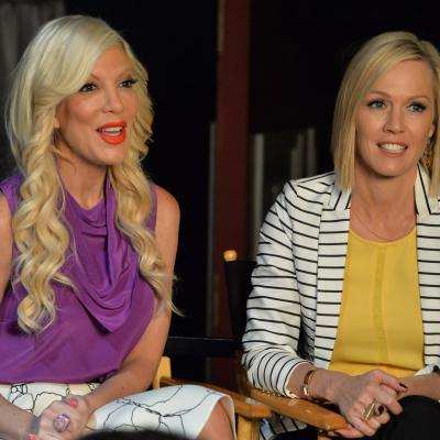 Mystery Solved: Meet the Mystery Girls #ABCFamilyEvent #MysteryGirls